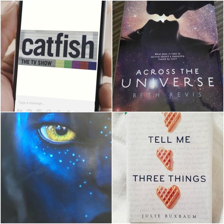 Catfish meets Avatar.jpg